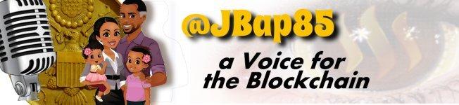 JBAP_TAGLINE.jpg