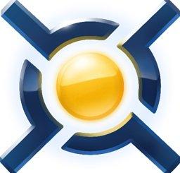 boinc logo.jpg