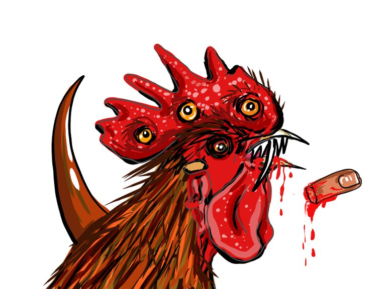 rooster(692).jpg
