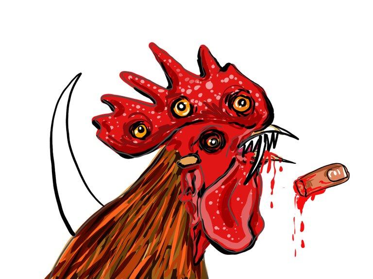 rooster(691).jpg