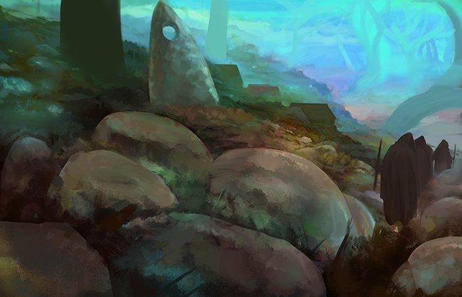 Sketch land #1.1.jpg