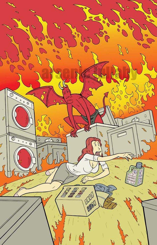 Devillaundry.jpg