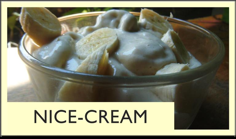 nice cream.png