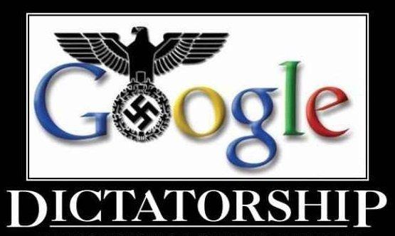 GoogleFacism.jpg
