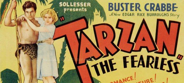 Tarzan_small.jpg