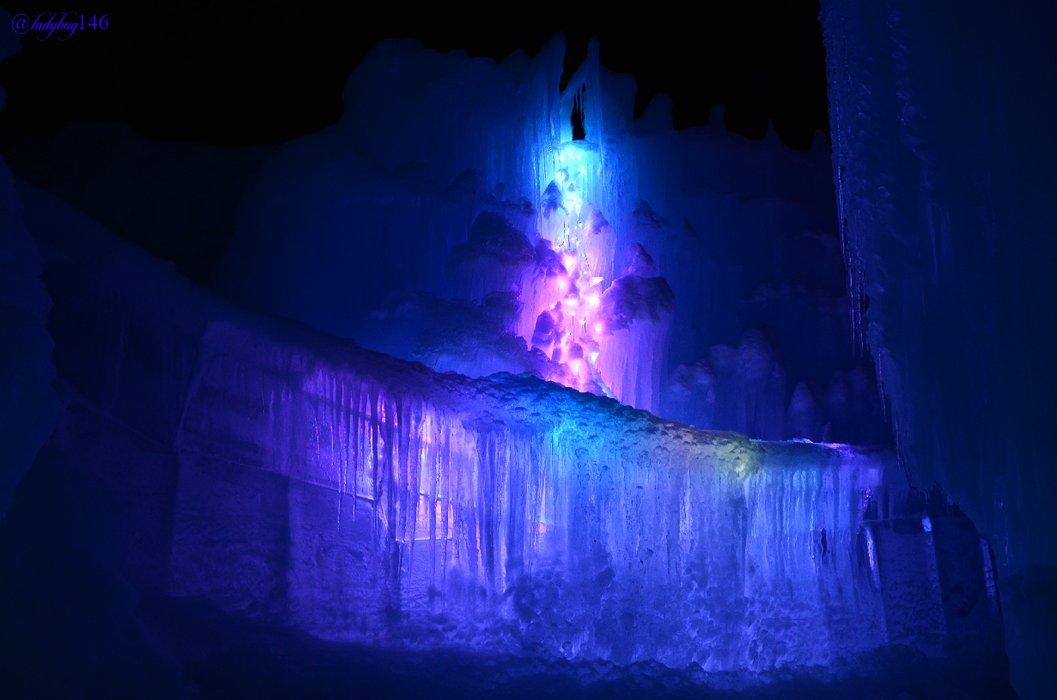 ice castl3.jpg