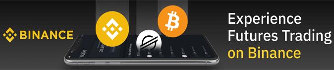 Binance_Banner_Cryptoxicate_com.png