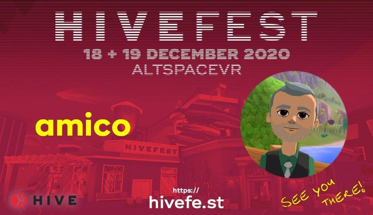 hivefest_attendee_card_amico.jpg