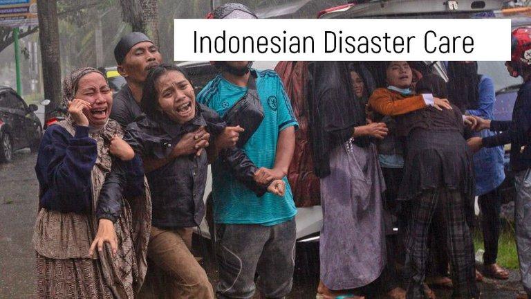Indonesian Disaster Care.jpg