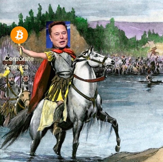 Musk Rubicon BTC Corporate.jpg