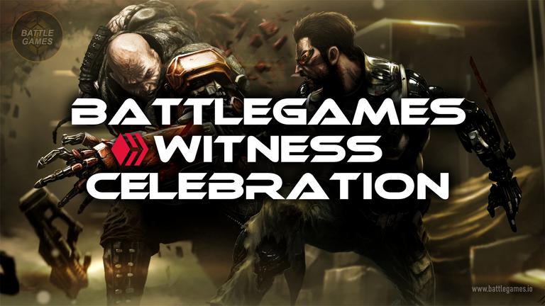 battlegameswitnesscelebration.png