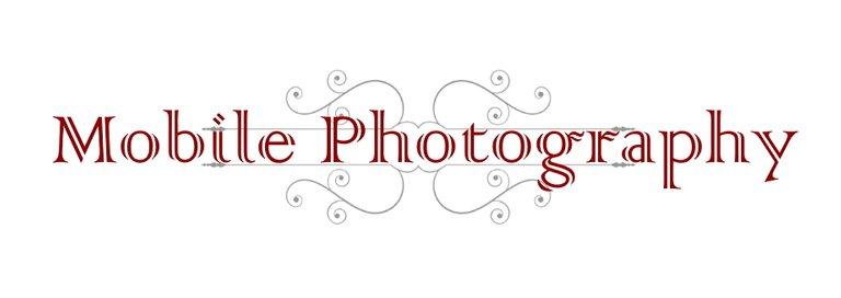 DividerMobilePhotography2.jpg