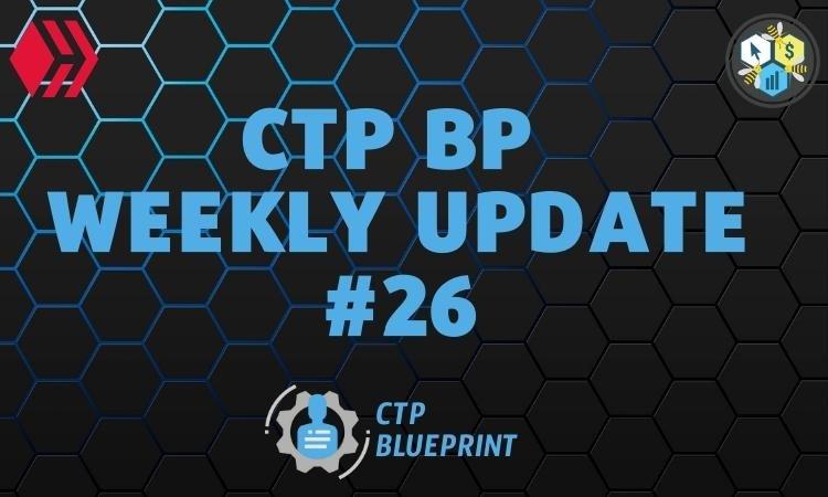 CTP BP Weekly Update 26.jpg