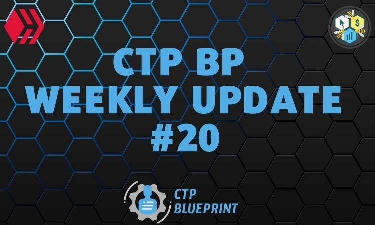 CTP BP Weekly Update 20.jpg