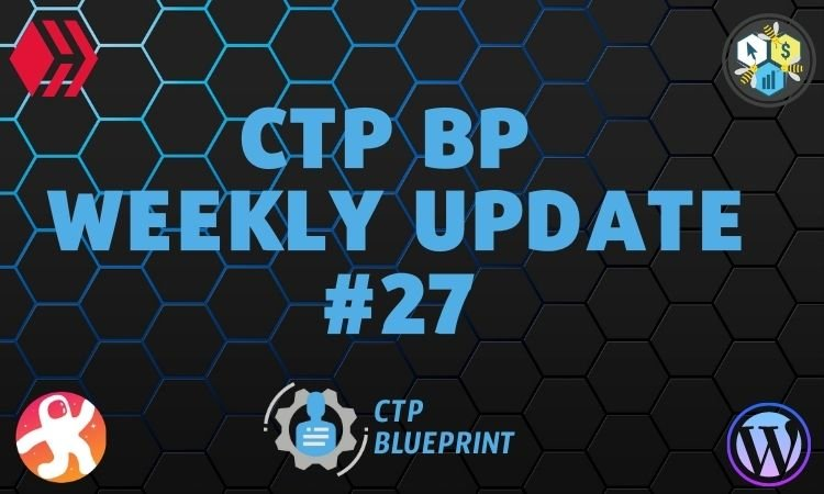 CTP BP Weekly Update 27.jpg