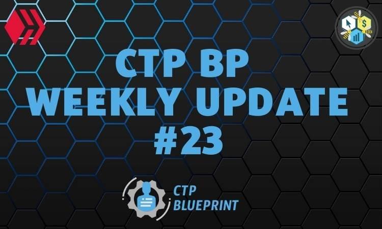 CTP BP Weekly Update 23.jpg