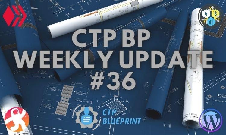 CTP BP Weekly Update 36.jpg