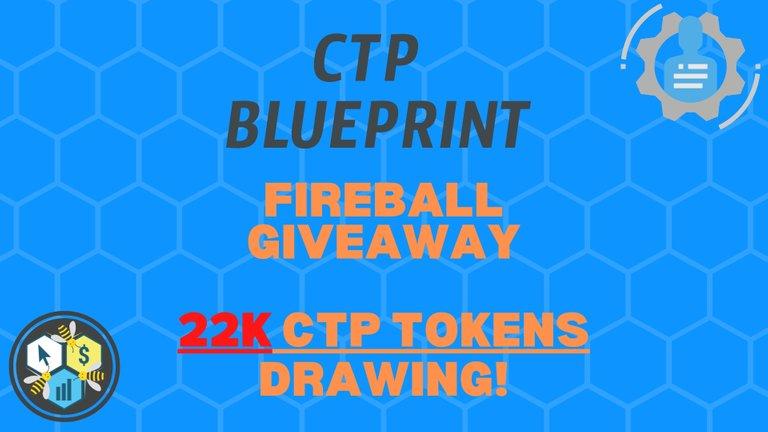 CTP BP Fireball Giveaway.jpg