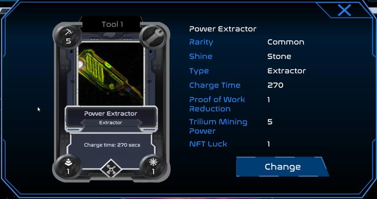 Power Extractor in Alien worlds.png