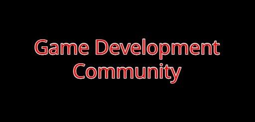 Game development community cover.jpg