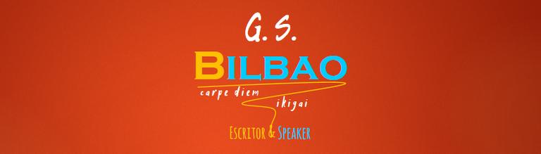 Logos G. S.Bilbao_naranja 2.png