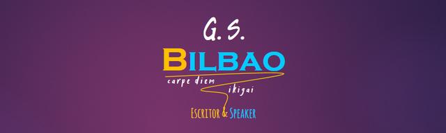 Logos G. S.Bilbao_violeta 2.png
