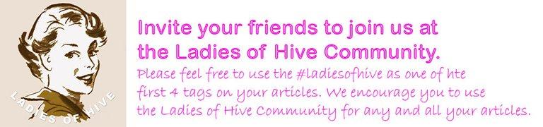 LOH Banner INVITE FRIENDSA.jpg
