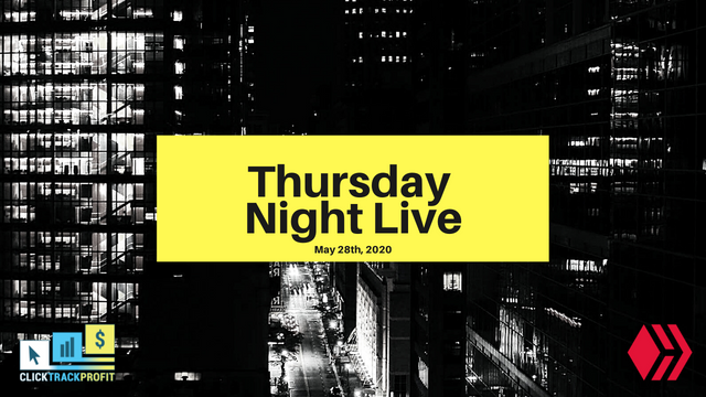 Copy of Thursday Night Live.png
