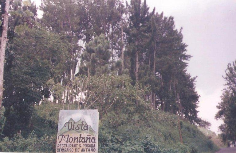 Los Altos de Santa Fe 1a.jpg
