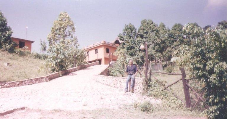 Los Altos de Santa Fe 1b.jpg