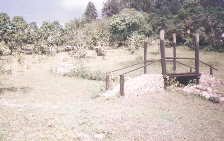Los Altos de Santa Fe 5a.jpg