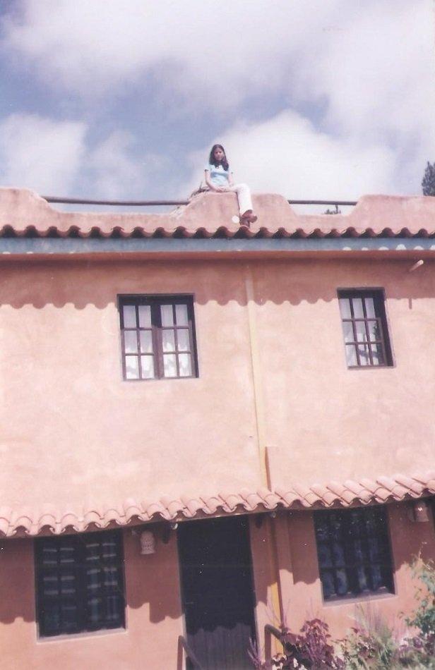 Los Altos de Santa Fe 1c.jpg