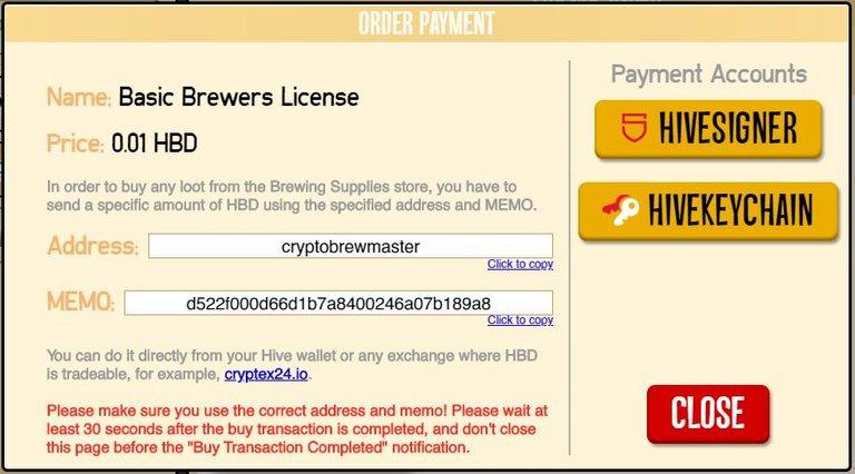 cryptobrewmastersLicense2.jpg