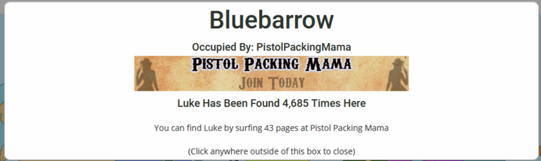 SHSite1PistolPackingMama.png
