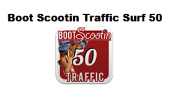 BootScootinTrafficSurf50.png