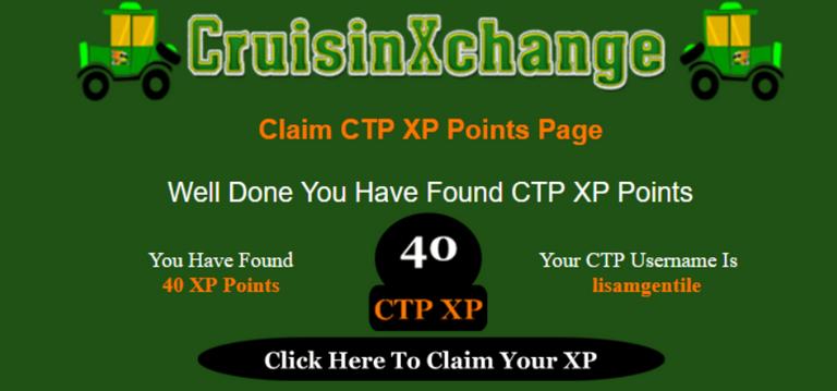CruisinXchangeWon40CTPXP.png