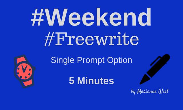 Copy of Weekend Freewrite.png