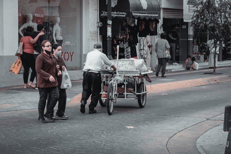 Documentando_ciudad 2 of 5.JPG