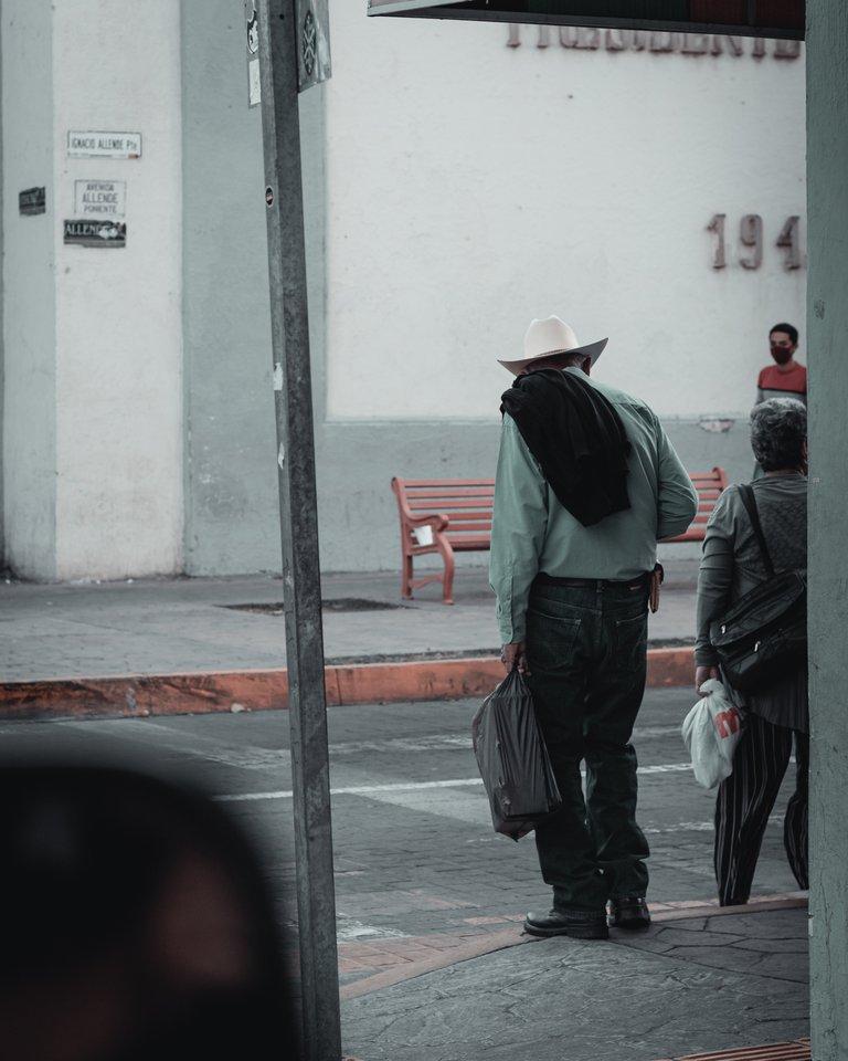 Documentando_ciudad 3 of 5.JPG