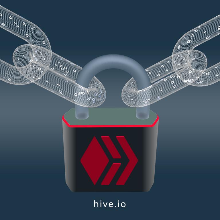 blockchain lock hive logo.png