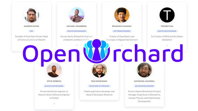 OpenOrchard Team plus name.jpg
