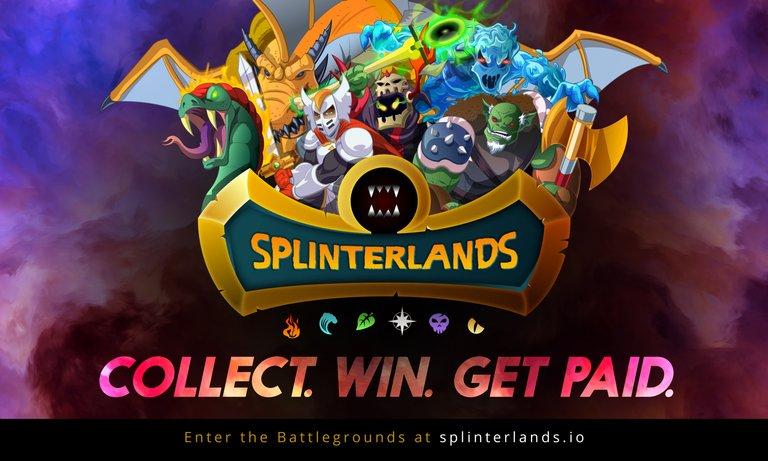 splinterlands_banner_60x36.jpg