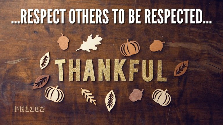 Respect Others to be Respected.jpg