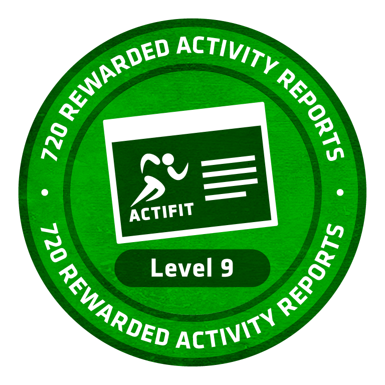 actifit_rew_act_lev_9_badge.png