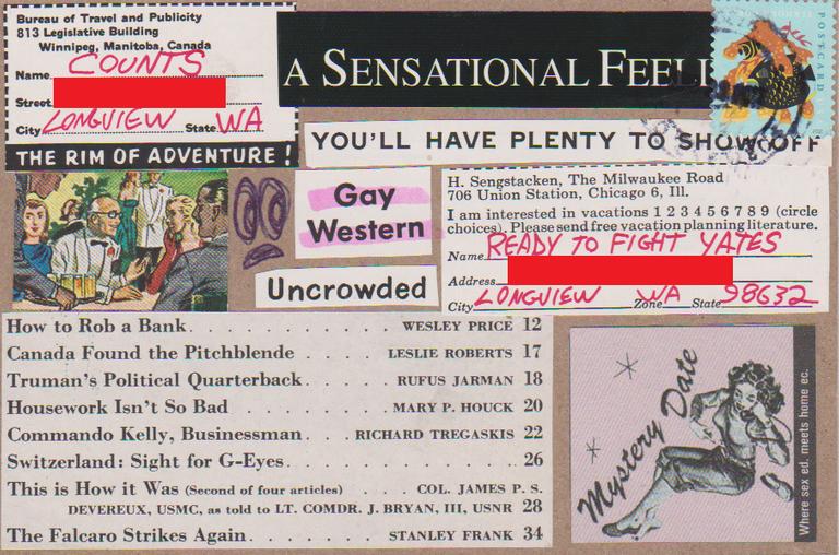 0113  gay western  b.png