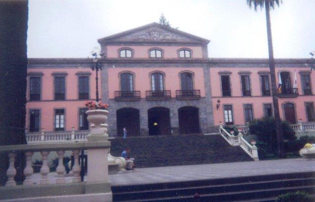 La Orotava Palacio Municipal.jpg