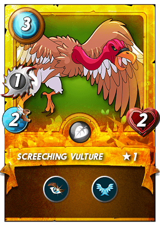 Screeching Vulture_lv1_gold.png