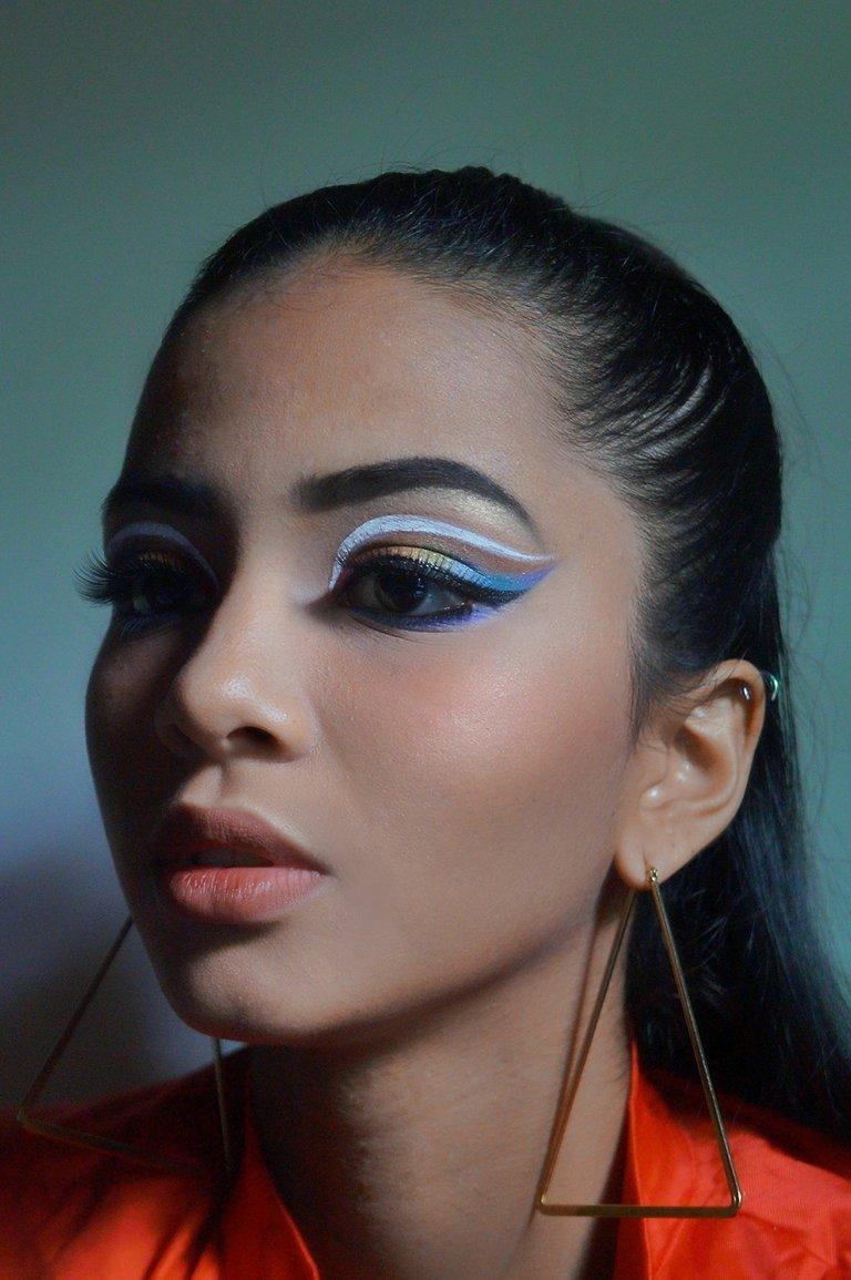 BeautyPlus_20201126221555722_save.jpg