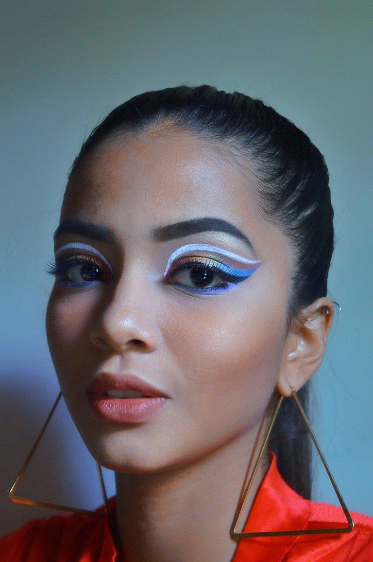 BeautyPlus_20201126222814739_save.jpg