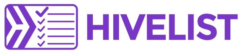 Hive_List_Horz_Dudeversion.png